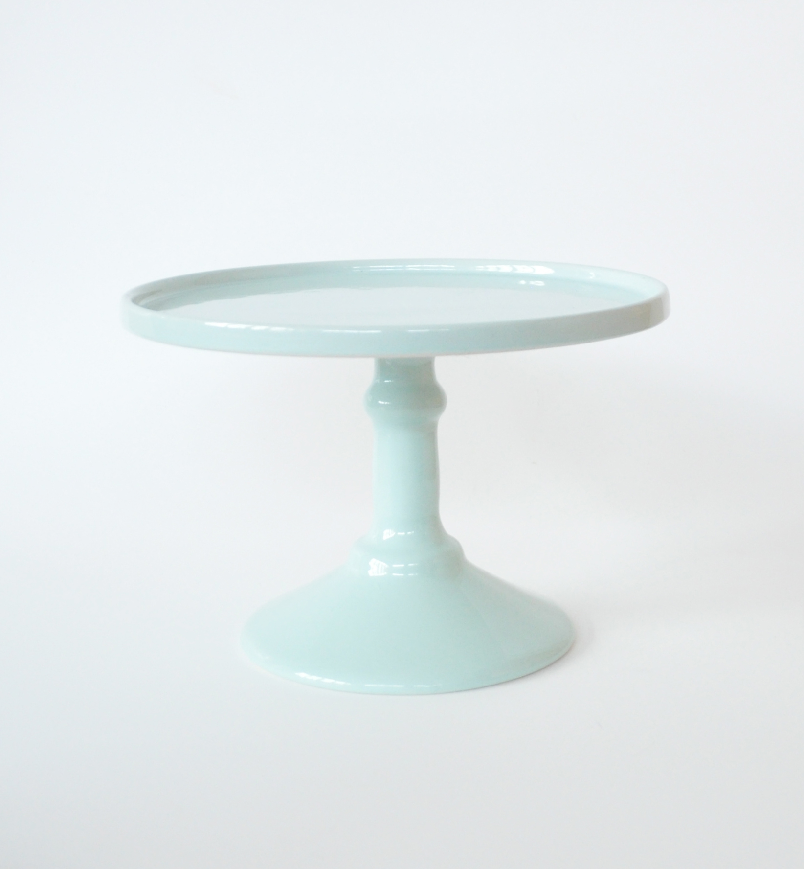 Gold Cake Stand Hire Melbourne