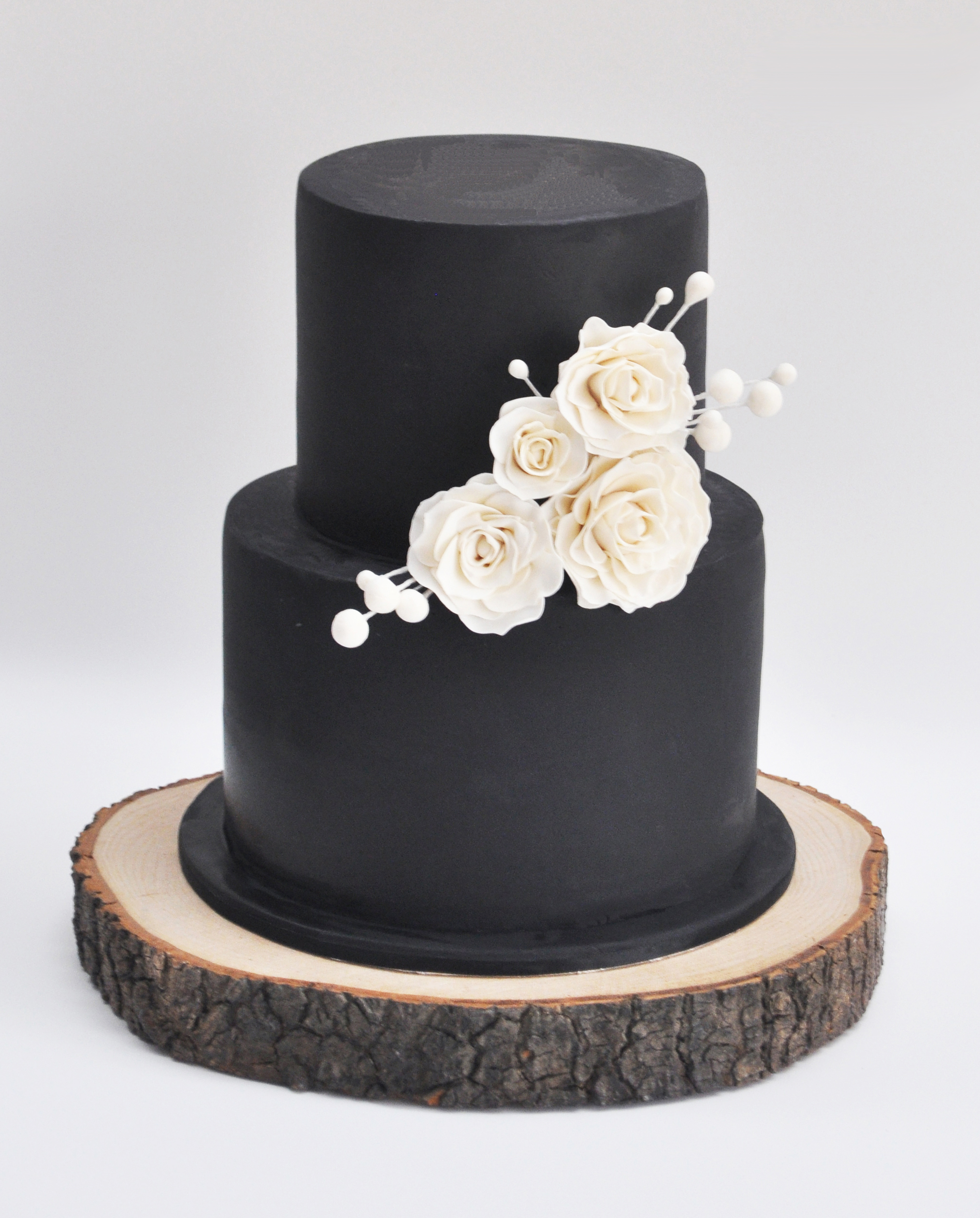 Bridal Mad About Cakes
