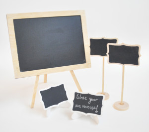 VariousBlackboards